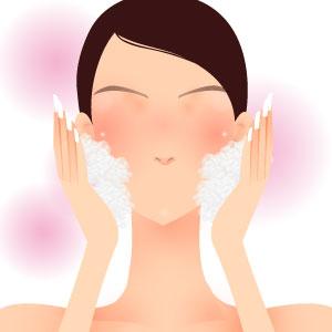 洗顔石鹸おすすめランキング※人気商品の秘密!