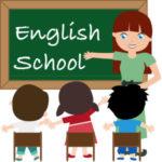 英語学習は2200時間必要だが短期集中がベスト