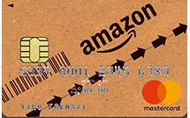 徹底解説・Amazonマスターカードの審査&メリット