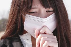 R-1乳酸菌だけじゃない免疫力を高める乳酸菌!